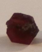 rare beryl bixbite red emerald 2