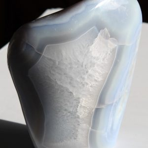 blue_chalcedony_lace_agate_ethical_source