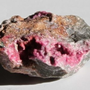 cobalto_pink_calcite_specimen_ethical_source
