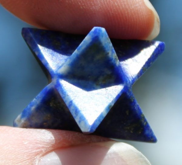 lapis-lazuli-merkaba-sacred-geometry