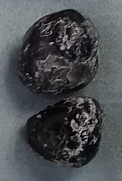 apache tears obsidian ethical source